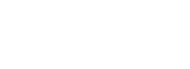 Austin Monthly logo